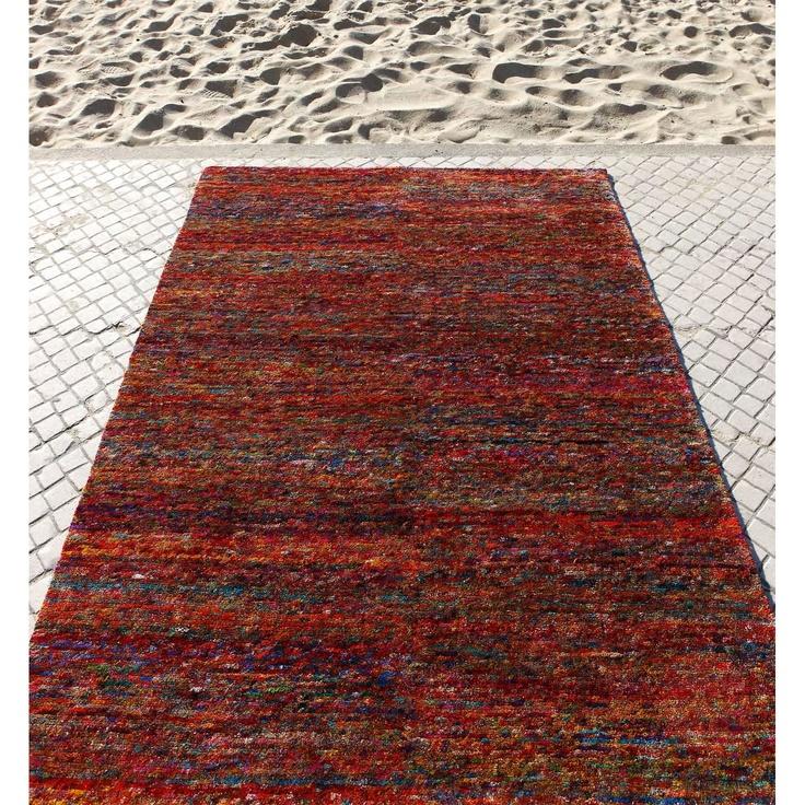 8 mejores im genes de alfombras pasillo en pinterest - Alfombras pasillo online ...