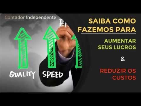 Consultoria e Assessoria contábil, Fiscal, Tributária e Trabalhista em Campinas.  Visite nossa página:  www.contadorindependente.com.br