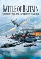 Battle of Britain (Commemorative magazine) - The Fight for the Sky