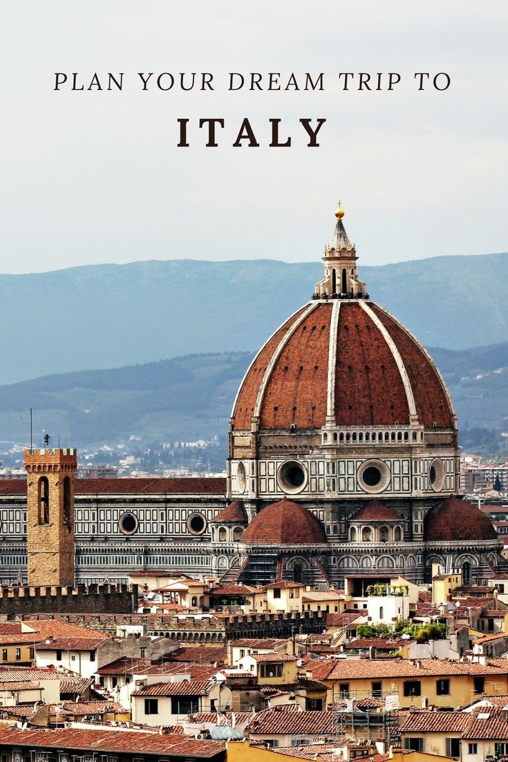 Italy travel - plan a trip to Italy - Venice, Tuscany, Rome, Amalfi Coast, Sicily, Italian lakes. Italy points of interest. Accommodation in Italy. Transport in Italy