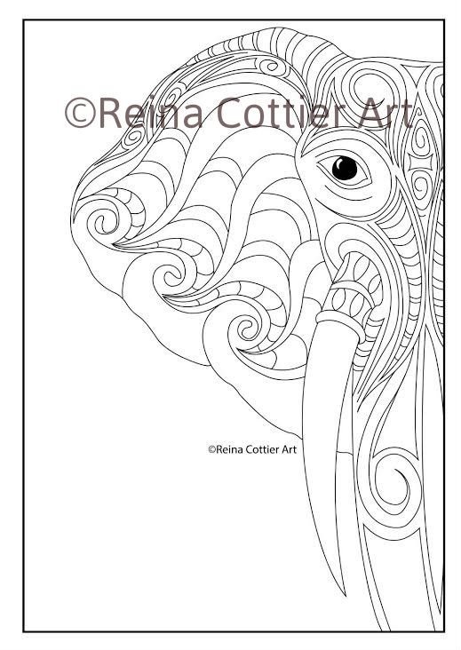 Reina Cottier Art Colouring Book.  View or Buy here: https://www.etsy.com/listing/240707291/reina-cottier-art-colouring-book-for?ref=shop_home_feat_1