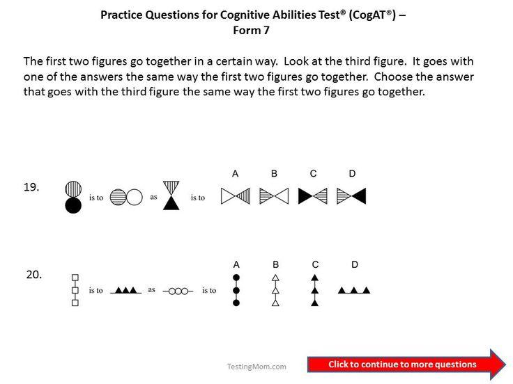 4713f6e56f00778f5277b094ef3590b6 test prep nd grades