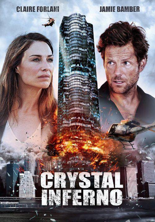 Watch Crystal Inferno Full-Movie