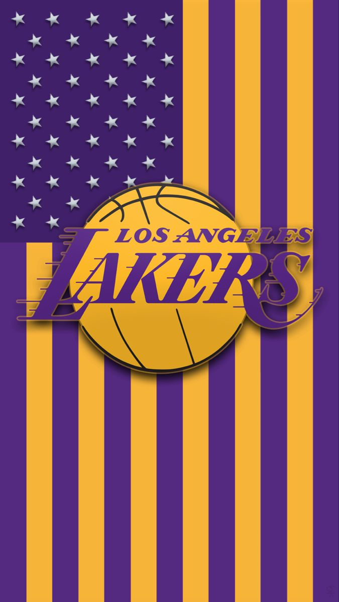 Pin By Robard Thomas On Lakers In 2020 Lakers Los Angeles Lakers Los Angeles [ 1200 x 675 Pixel ]
