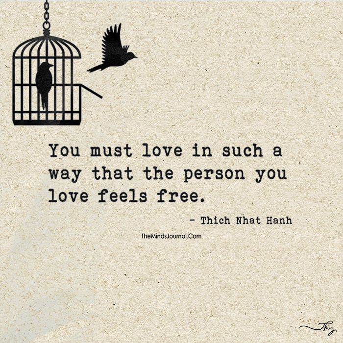 Love And The Feeling Of Freedom Freedom Love Quotes Freedom Quotes Life Freedom Quotes