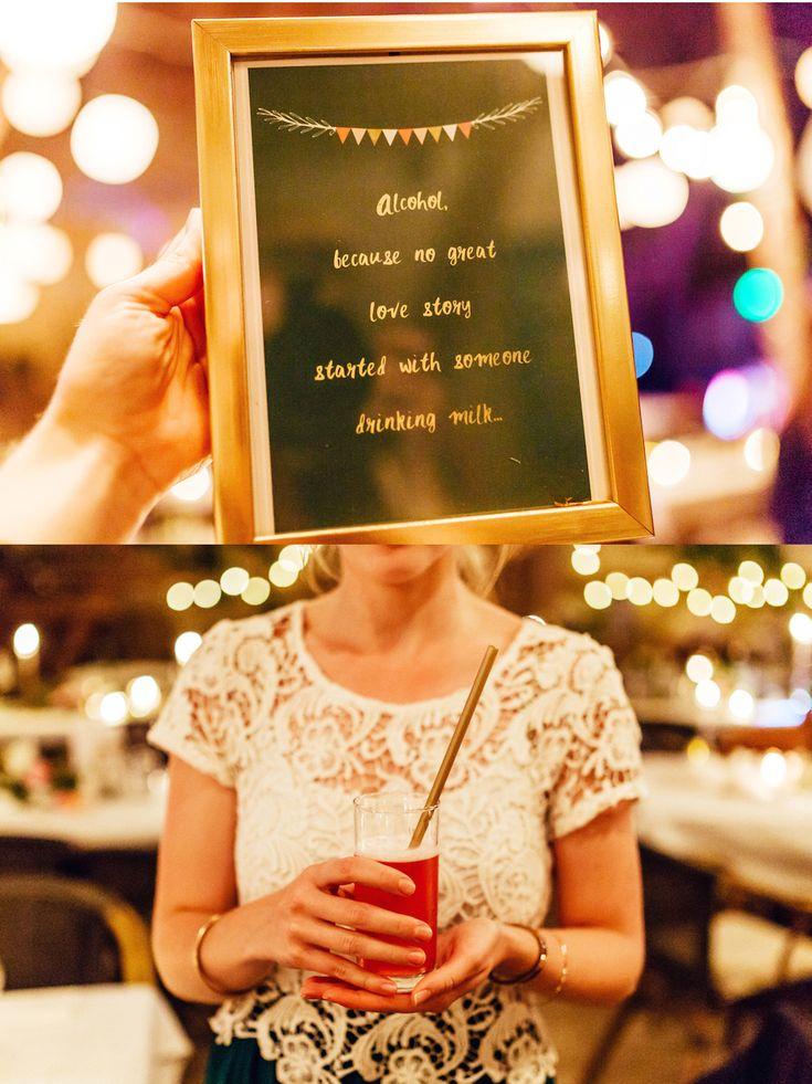 44 besten Unsere Hochzeit Bilder auf Pinterest