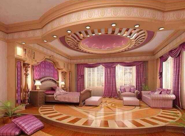 60 best Crazy Room Ideas images on Pinterest | Room ideas, Dream ...