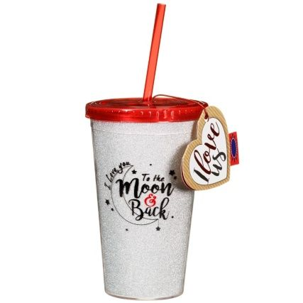 319230-Print-Soda-Cup-i-love-you-to-the-moon-and-back