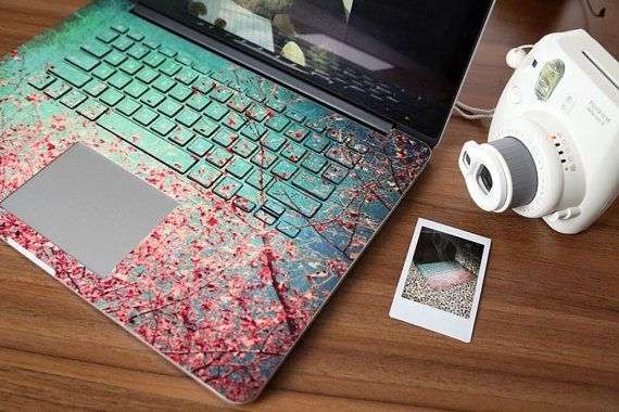 keyboard decal mac pro decals stickers sticker Apple Mac laptop vinyl 3M surprise gift xiangsishuB