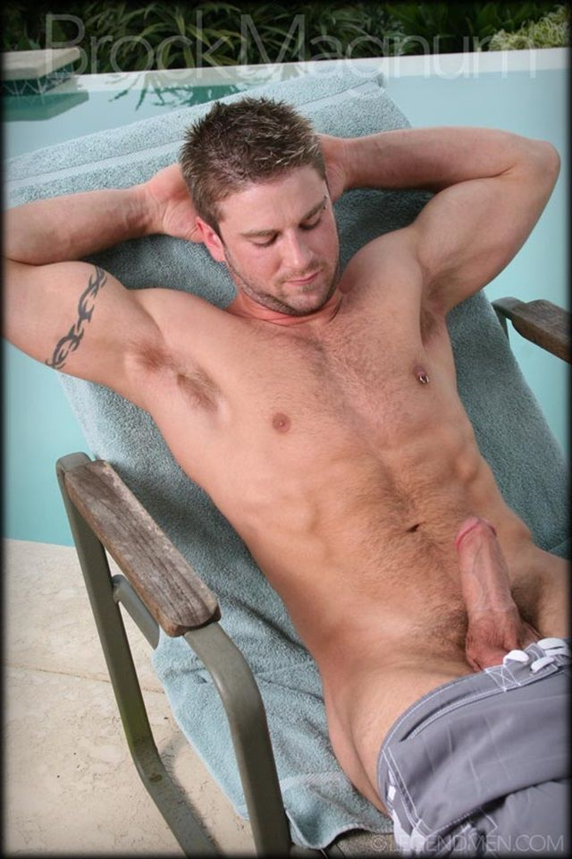 free all male gay porn Results 1 - 48 of 727  large collection of free videos and photos with hung Latino men.