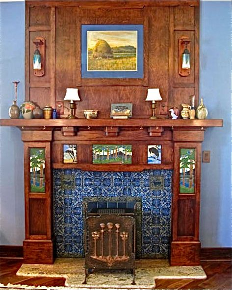 18 best Gas Coal Fireplaces images on Pinterest | Gas fireplace ...