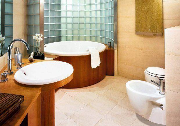mała łazienka z wanna - Szukaj w Google
