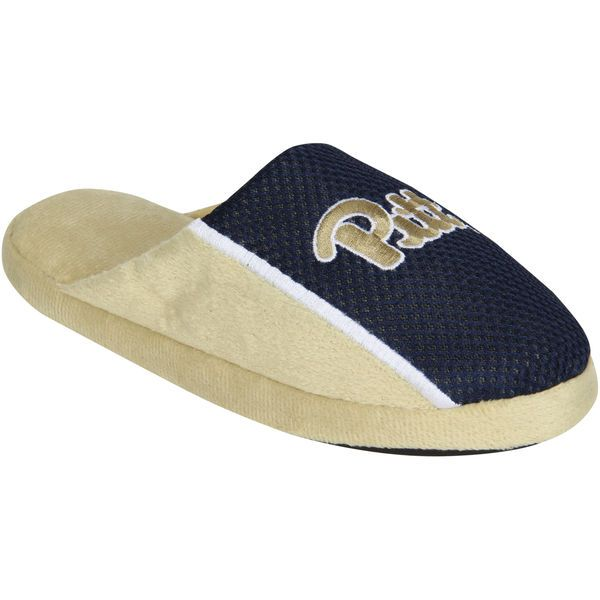 Pitt Panthers Youth Jersey Slippers - $14.99