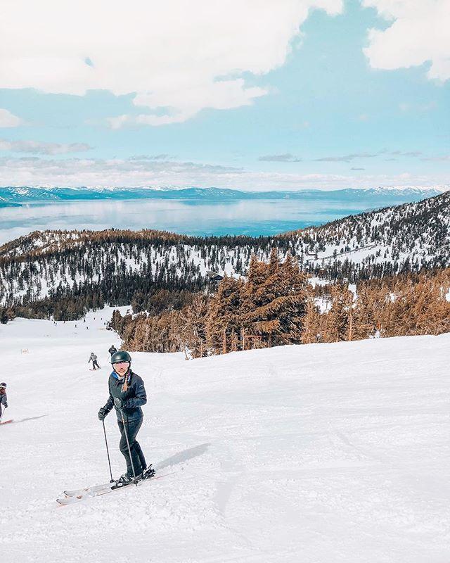 Missing those blue skies  . . . . . . . . . . . . . . . . . . . . . #lifestyleblogger #torontoblogger #canadianblogger #photography #nature #instagood #travelgram #love #wanderlust #photooftheday #photo #beautiful #picoftheday #fun #instadaily #instagram #laketahoe #fashion #vscocam #life #vsco #instatravel #trip #instalike #adventure #art #follow #happy #amazing #igers