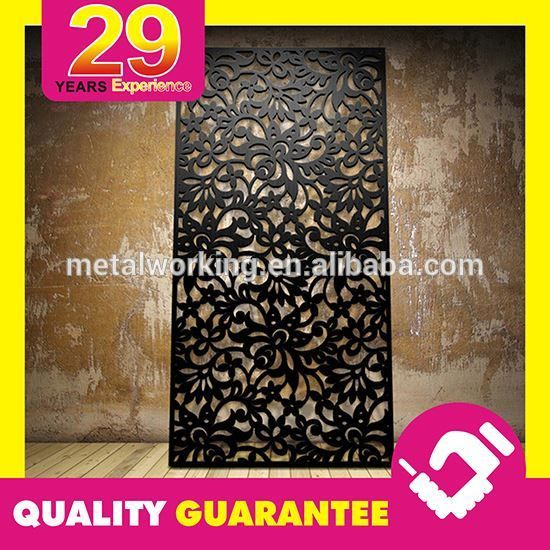 Laser Cut Metal Panel, Laser Cut Metal Panel Suppliers and Manufacturers at Alibaba.com