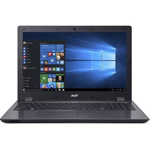 """Acer 15.6"""" Aspire V 15 Touchscreen Laptop: Intel Core i7-6500U 8GB DDR3 1TB HDD Win 10 $499.95  Free Shipping #LavaHot http://www.lavahotdeals.com/us/cheap/acer-15-6-aspire-15-touchscreen-laptop-intel/63364"""