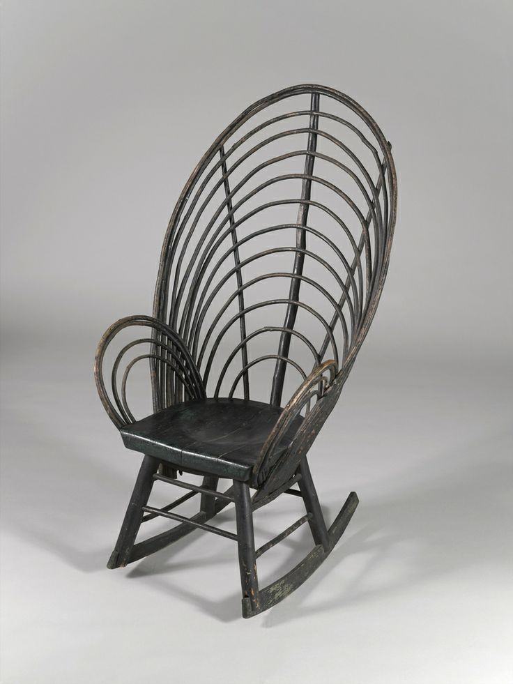 twig furniture take a seat rocking chairs anonymous rockers cabin ...