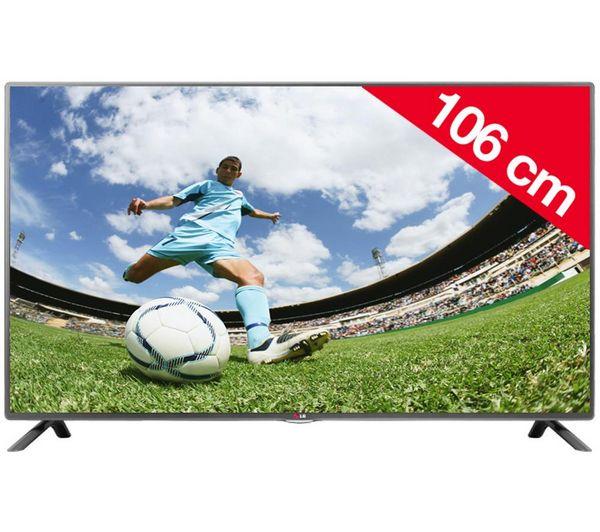 Les 25 meilleures id es concernant tv led pas cher sur pinterest promo tv l - Vente flash televiseur ...