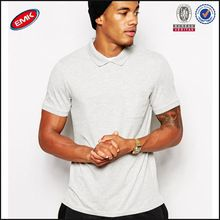 new arrival 100 cotton t shirt plain blank of short sleeve with   best buy follow this link http://shopingayo.space