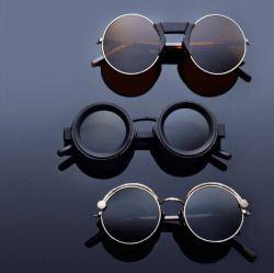Dream Closet / 2016 Ray Ban Sunglasses * pretty and cool.