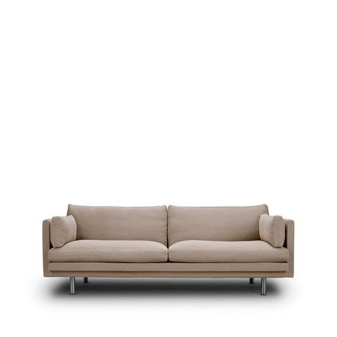 JUUL 953 soffa soffa