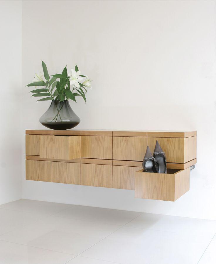 Schuhschränke Design schuhschrank designermöbel smartpersoneelsdossier