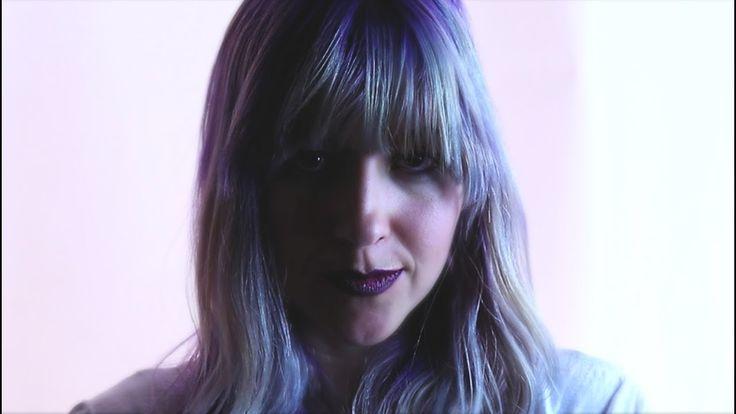 READY TO GO – EXGOD ( Feat. Liz Garcia ) Video Oficial