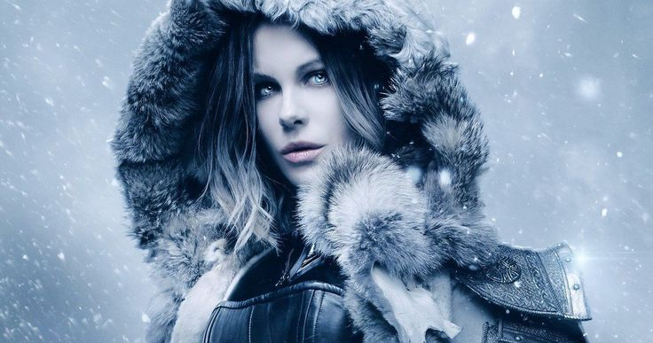 Underworld: Blood Wars Trailer #2 Sends Selene Into Battle -- Kate Beckinsale returns as Selene in the second trailer for Underworld: Blood Wars, in theaters this January. -- http://movieweb.com/underworld-5-blood-wars-trailer-2/