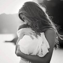 Happily Ever After...My first steps into motherhood   Parenting Blog by Nitya Alwani-Satyani   mycity4kids