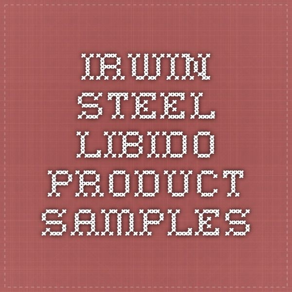 25+ unique Free product samples ideas on Pinterest Free product - product list samples