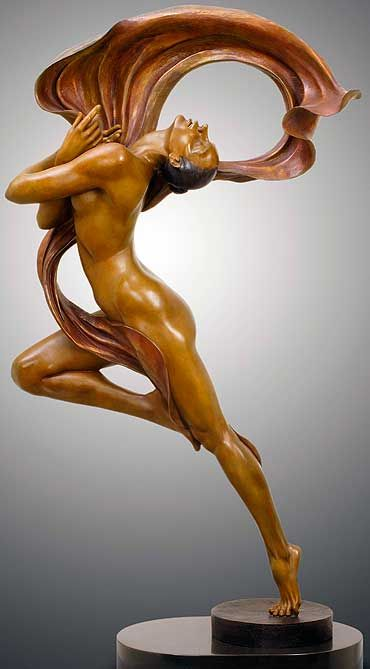 Gaylord Ho was born on April 11, 1950 in Hsin-Wu, Taiwan . sculptor,