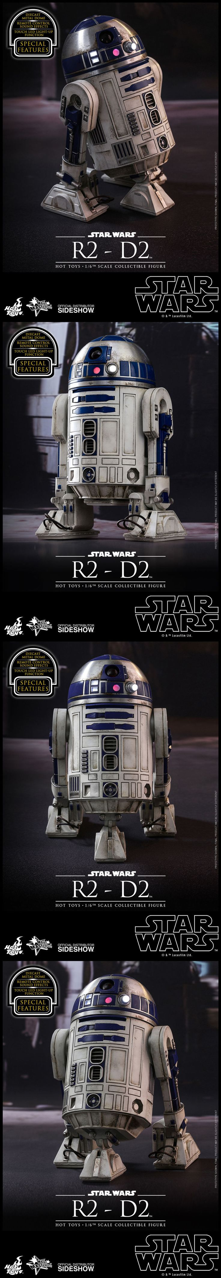 My r2 bb8 heart design is now a t shirt you can buy http tee pub - Tv Movie And Video Games 75708 Hot Toys R2 D2 Star Wars Episode Vii