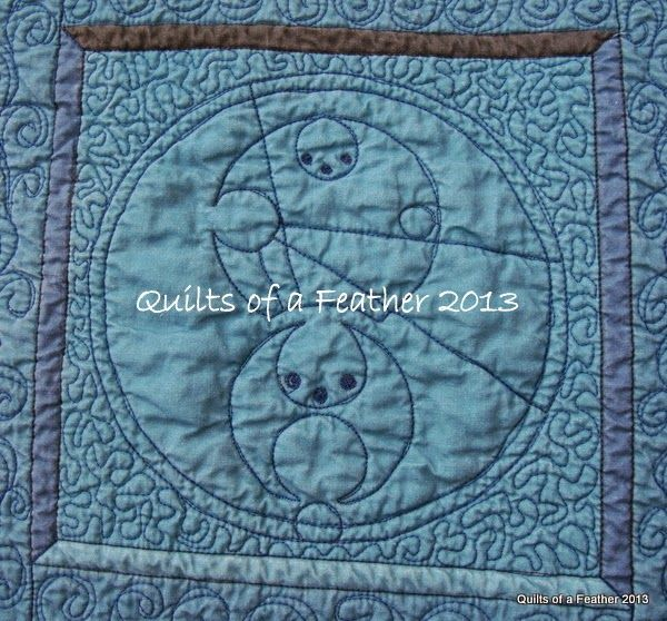 best of gallery crafts tardis quilt 9 best planning to make a tardis quilt images on 343