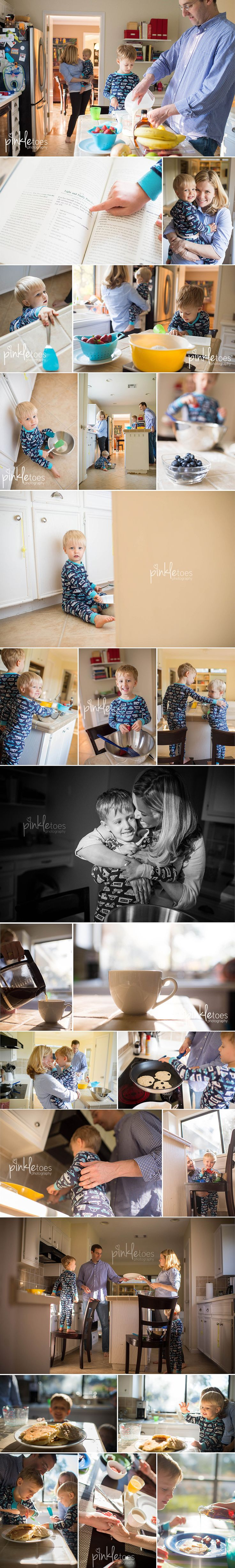 ms-austin-family-lifestyle-in-home-candid-modern-lifestyle-photography-pinkle-toes