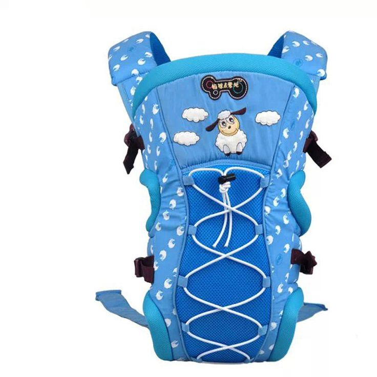 $15.88// Baby carrier// Delivery: 1-2 weeks