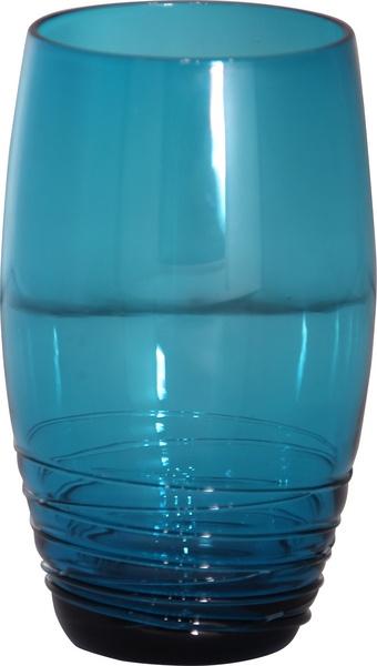 cordelia-hi-ball-glass---turquoise