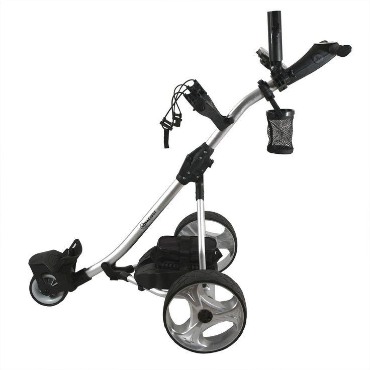 best 25  golf cart batteries ideas on pinterest