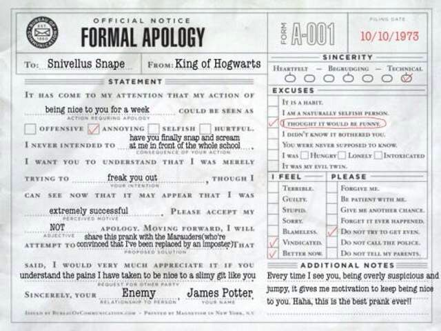 Best 25+ Apology letter to boyfriend ideas on Pinterest Letters - formal apology letters