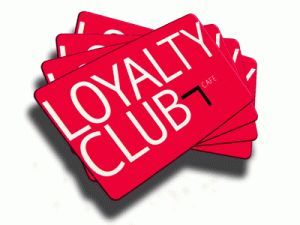 The chances of having a loyalty card in any wallet or purse are almost 8 out of 10. This shows the benefits and penetration of loyalty programs across businesses. Loyalty cards are cards issued to customers for free or for a nominal fee to enable them to avail discounts and reward them for continuing business with any company or organization.
