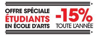 Rougier&Plé Saint-Germain votre magasin de loisirs créatifs et beaux-arts à PARIS
