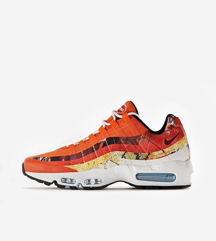 167 best nike air max 95 images on pinterest air max 95 nike