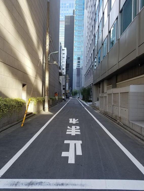 日本 清潔 海外の反応