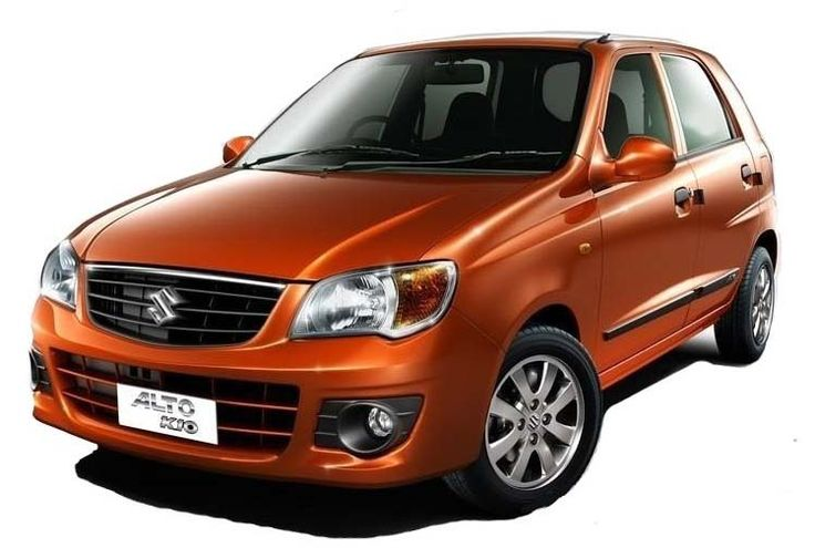 The passenger car market is very high competitive in the domestic industry and substituted with the new models along with the best-selling and high-demand cars. There is no quite interesting as the cars of Maruti Suzuki obtained first 4 top positions in the last month in terms of sales like in the month of August, 2015.