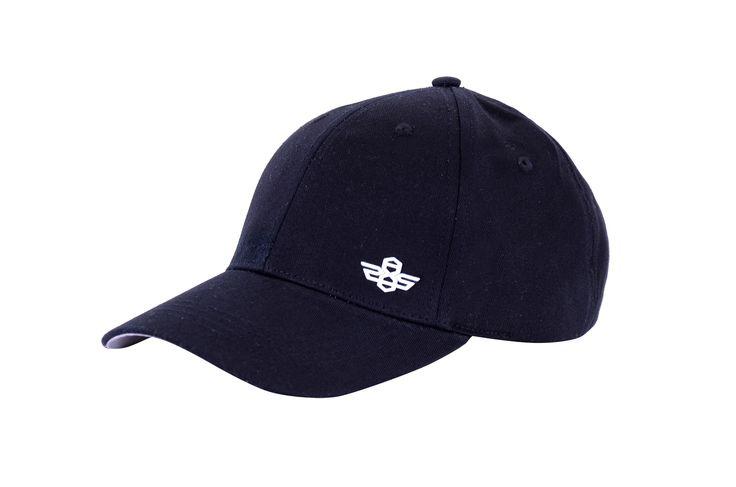 TRIAR BLACK CAP
