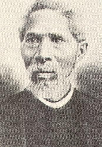 """John Henry """"Jack"""" Yates (July 11, 1828 – December 22, 1897) was an African-American slave and later minister who became influential in the African-American community in Houston, Texas.[1] Yates was born in Gloucester County, Virginia on July 11, 1828.Yates and his family moved to Houston in 1865. He later purchased an area in the Freedmen's Town area of the Fourth Ward. Yates became the pastor of Antioch Missionary Baptist Church, in 1868.The church was Houston's first African American…"""