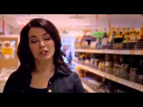 Nigella Kitchen S01E03 Inspiration Everywhere