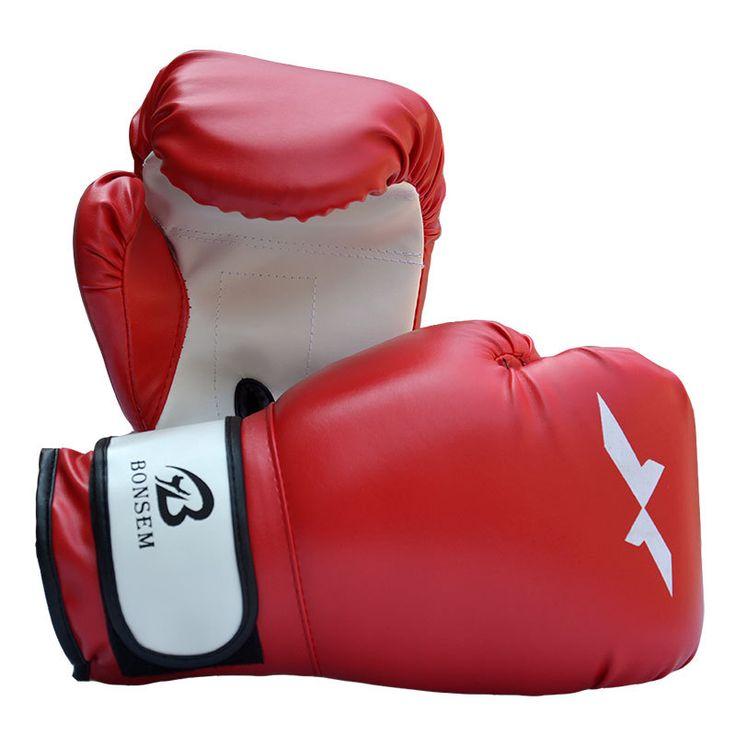 Hot Pretorian Grant Kick Boxing Gloves Luva De Boxe MMA Gear Taekwondo Equipment Muay Thai Karate Training Grappling Descendants