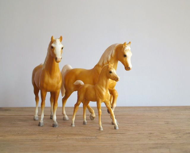 Best Breyer Horses And Horse Toys : Best images about model horses original finish on