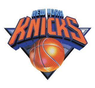 NY Knicks | New York Knicks Tickets - Cheap New York Knicks Tickets