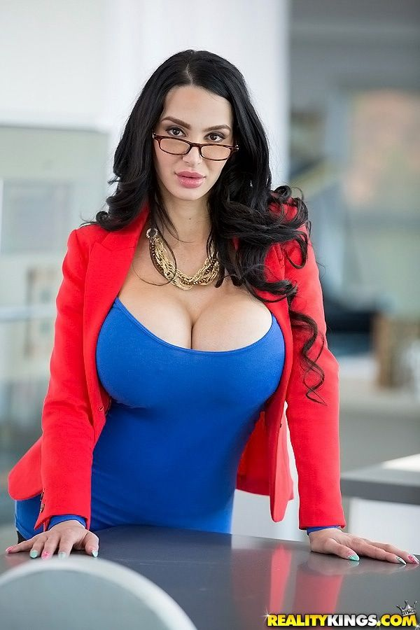 Amy anderssen riding